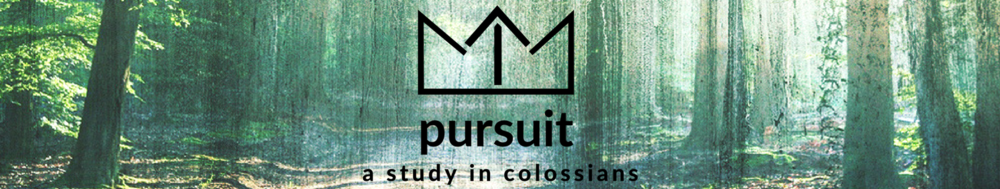 pursuit message graphic.png