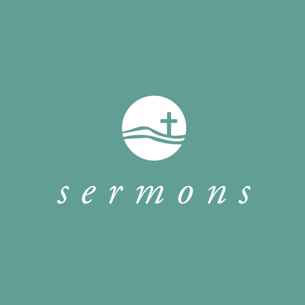 sermons_podcast_cover.png