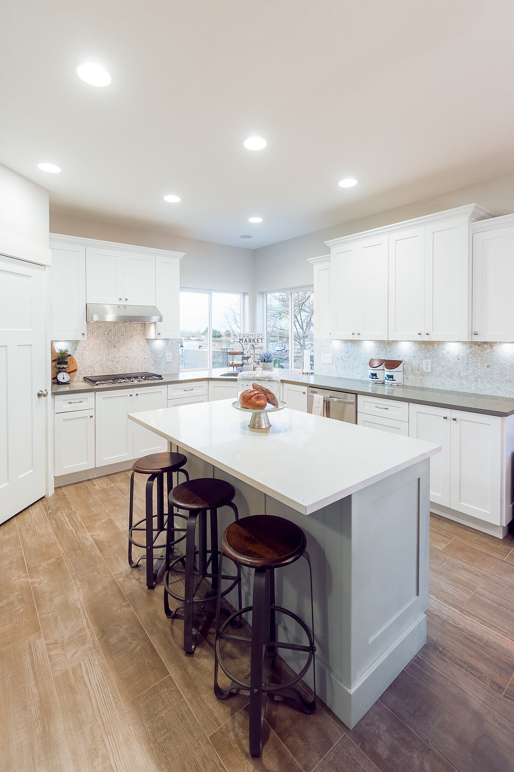 Copy of Newton Farms Kitchen.jpg & Interior Design u2014 Kenton Avenue