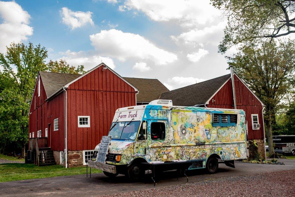 Farm Truck Philly.jpg
