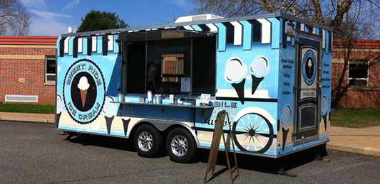 Sweet Ride Ice Cream.jpg