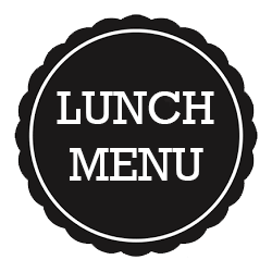 lunch-menu-icon.png