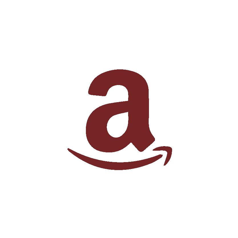 website_Logo_OverlayCrimson-01.png