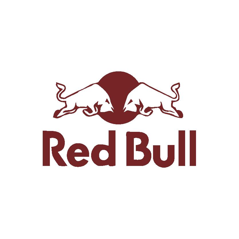 website_Logo_OverlayCrimson-03.png
