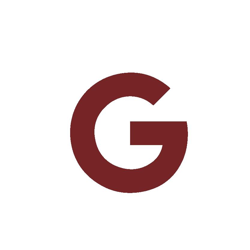 website_Logo_OverlayCrimson-05.png