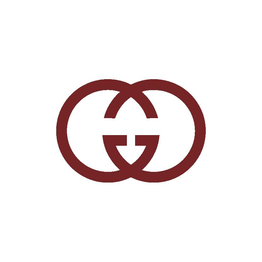 website_Logo_OverlayCrimson-06.png