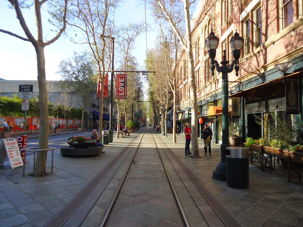 downtown-san-jose-sidewalk-in-san-jose-california-with-trees-and-buildings.jpg