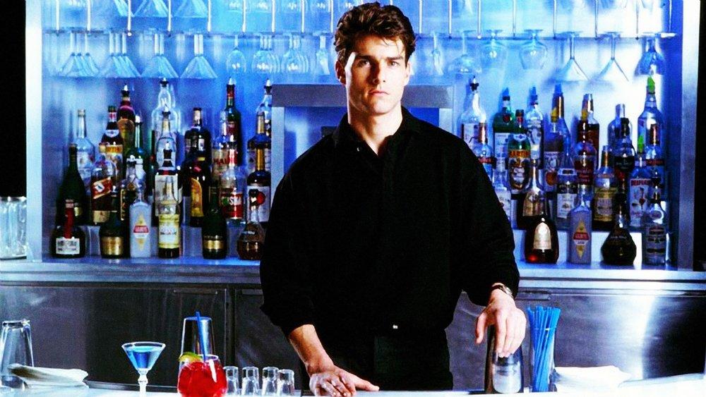 cocktail-movie.jpg