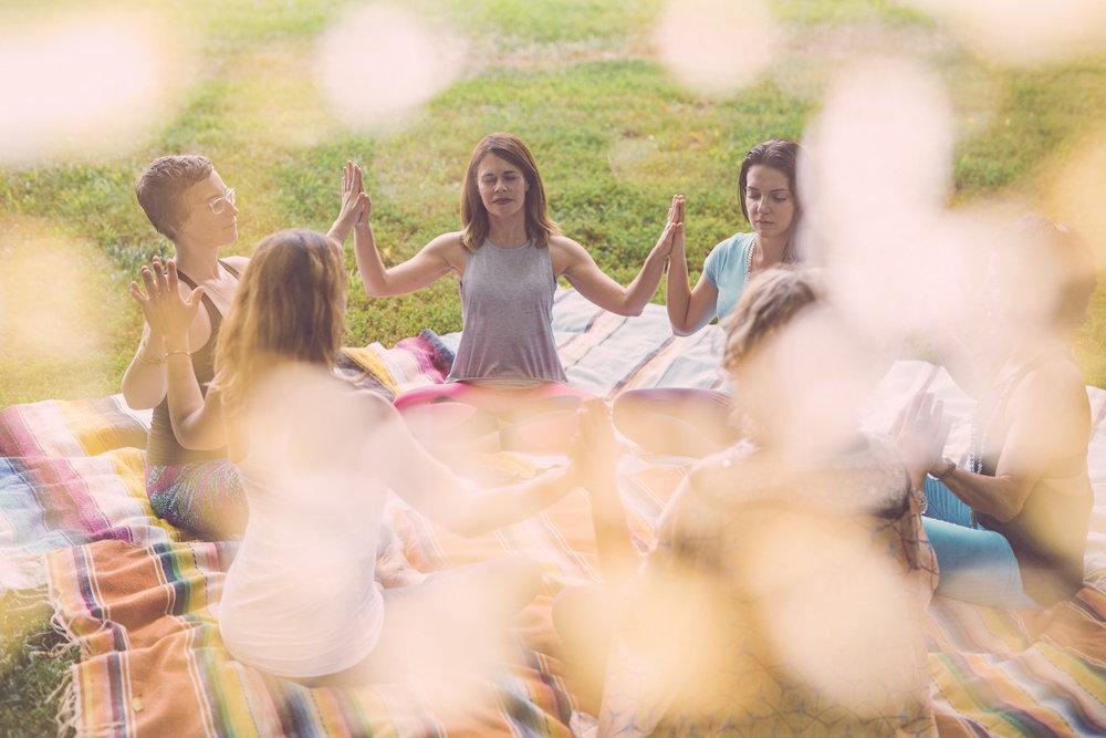 Prana Vinyasa Yoga Teacher Mentorship Raleigh, NC Durham, NC Chapel Hill, NC Carborro, NC