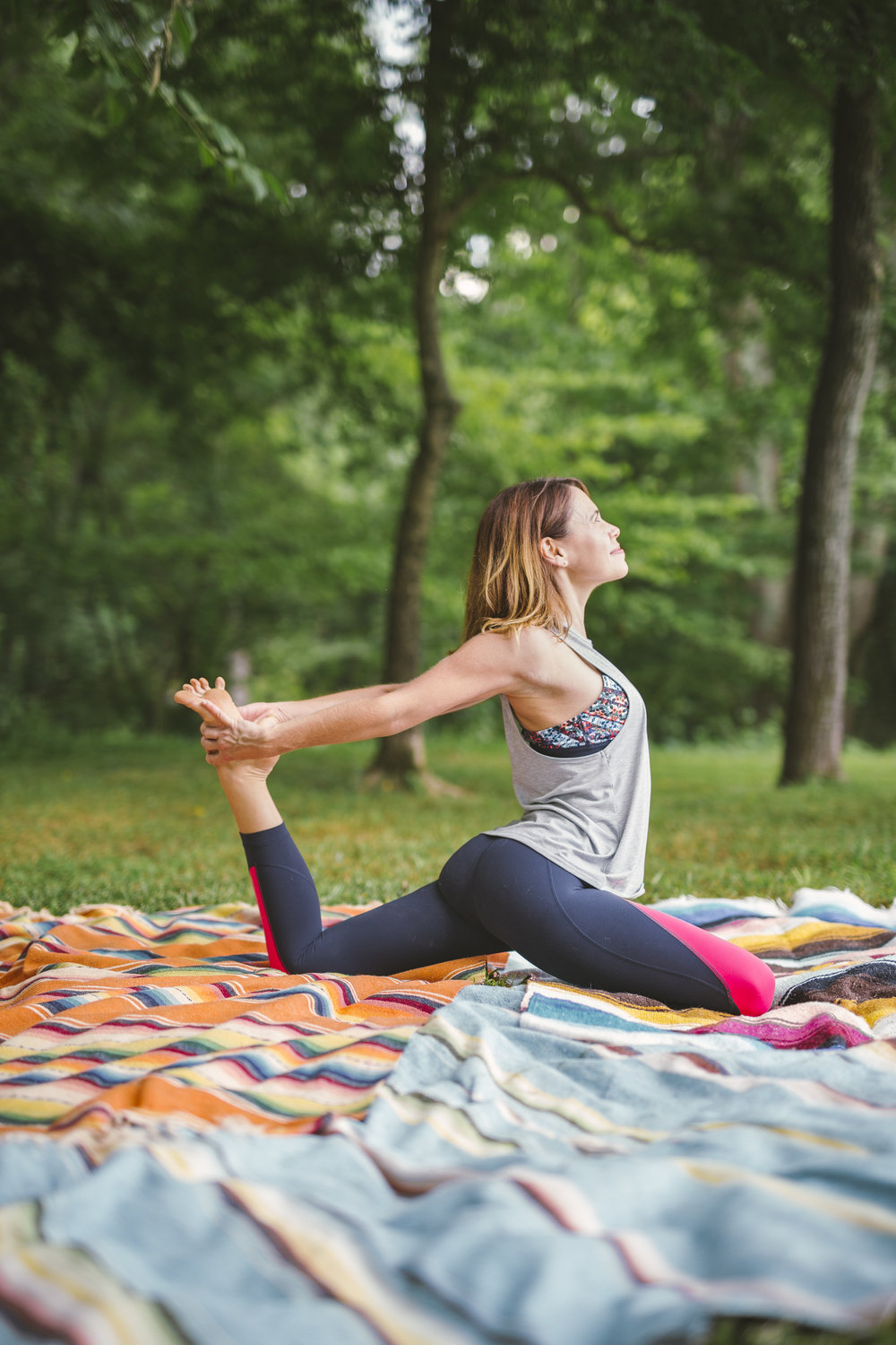 Prana Vinyasa Yoga Teacher Training Raleigh, NC Durham, NC Chapel Hill, NC Carborro, NC