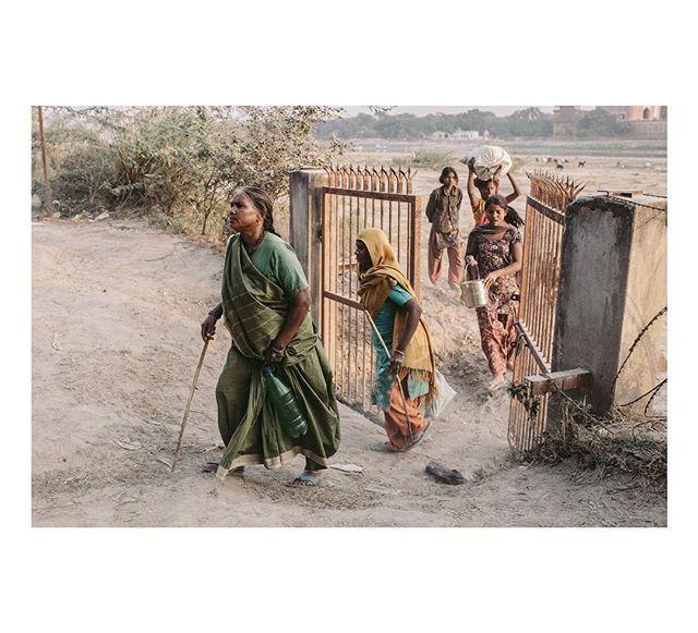 memories  #india