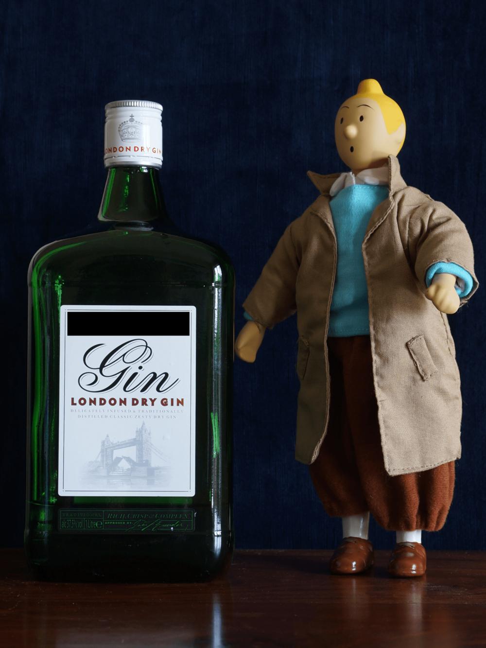 TintinGin-min.png