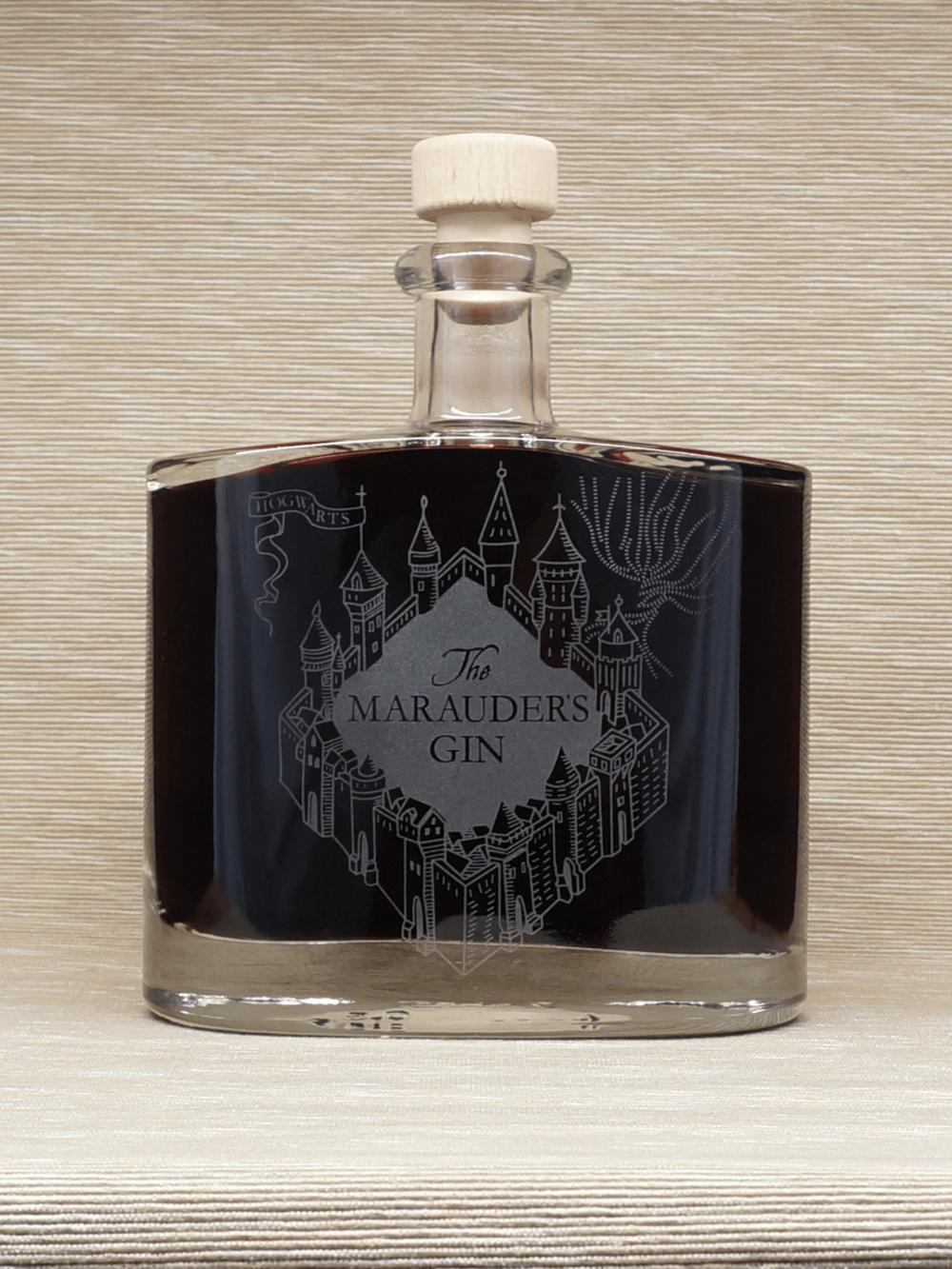 marauders-gin-ss-min.png