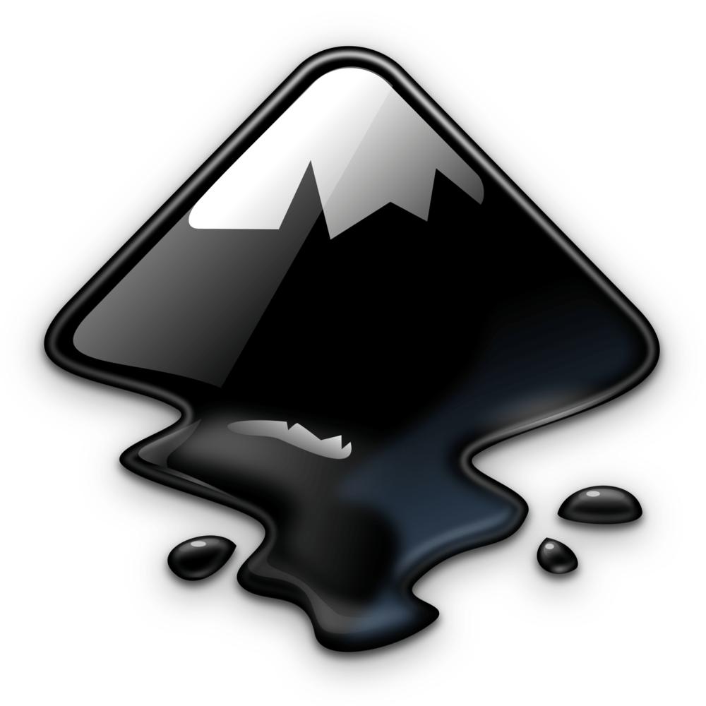 Link for Inkscape -
