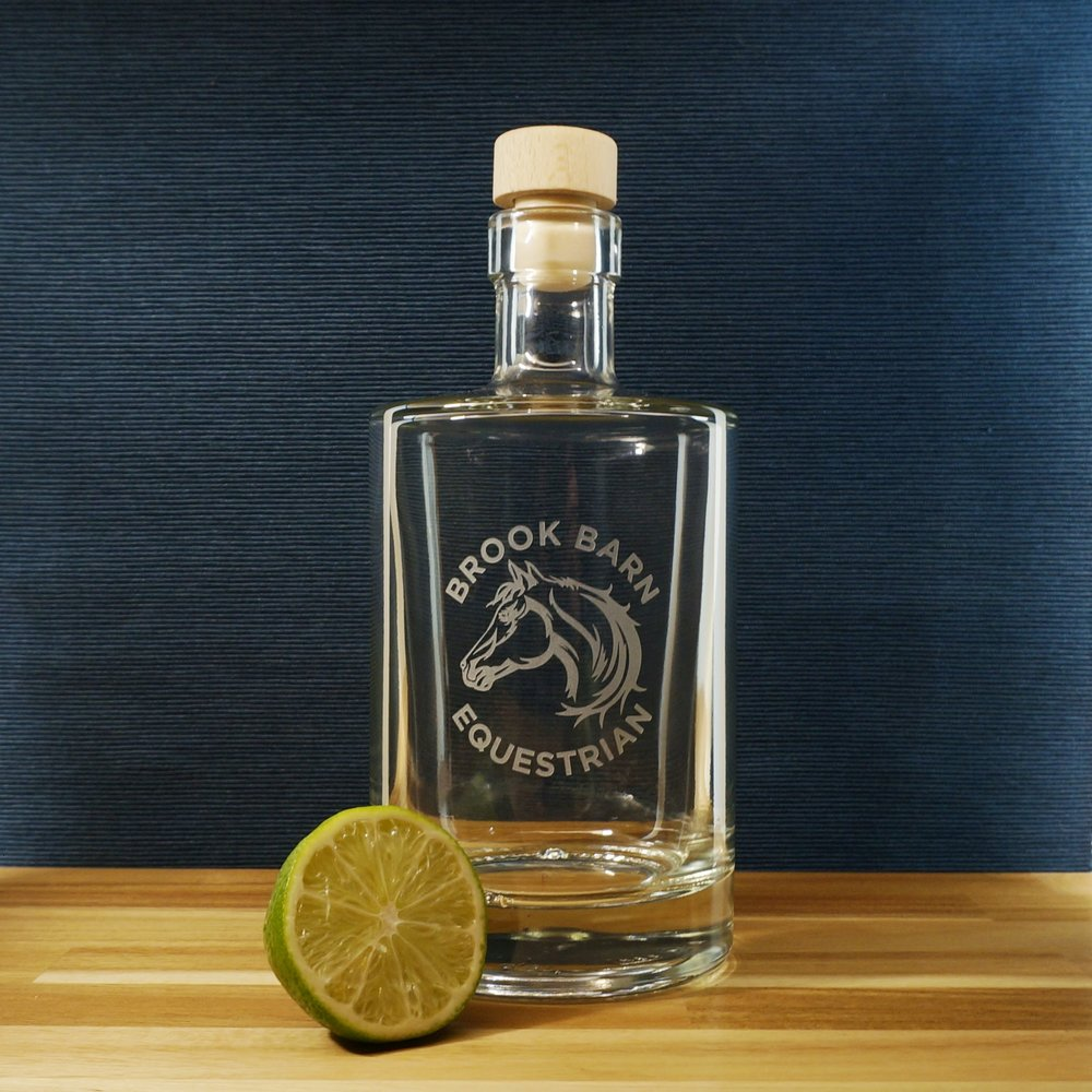 Brook Barn Decanter-min.jpg
