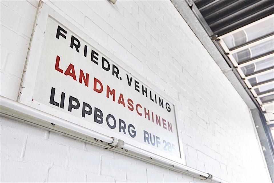 historisches firmenschild friedrich vehling landmaschinen lippborg.jpg