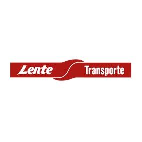 Lente-sq.jpg