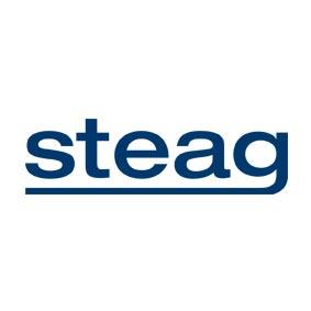 Steag-sq.jpg