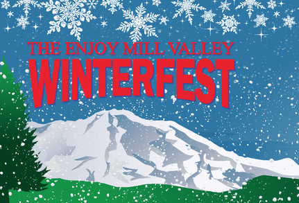 Winterfest Mill Valley.png