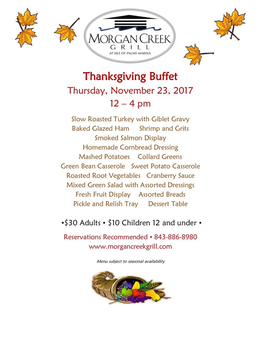 Thanksgiving Buffet - 1 (1).jpg