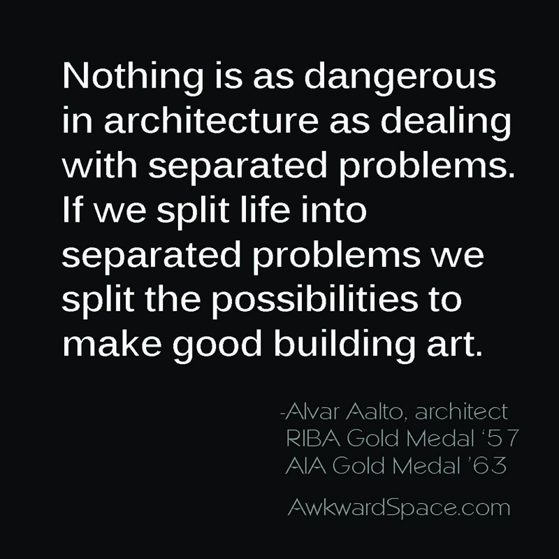 awkward space separated problems Aalto quote.jpg