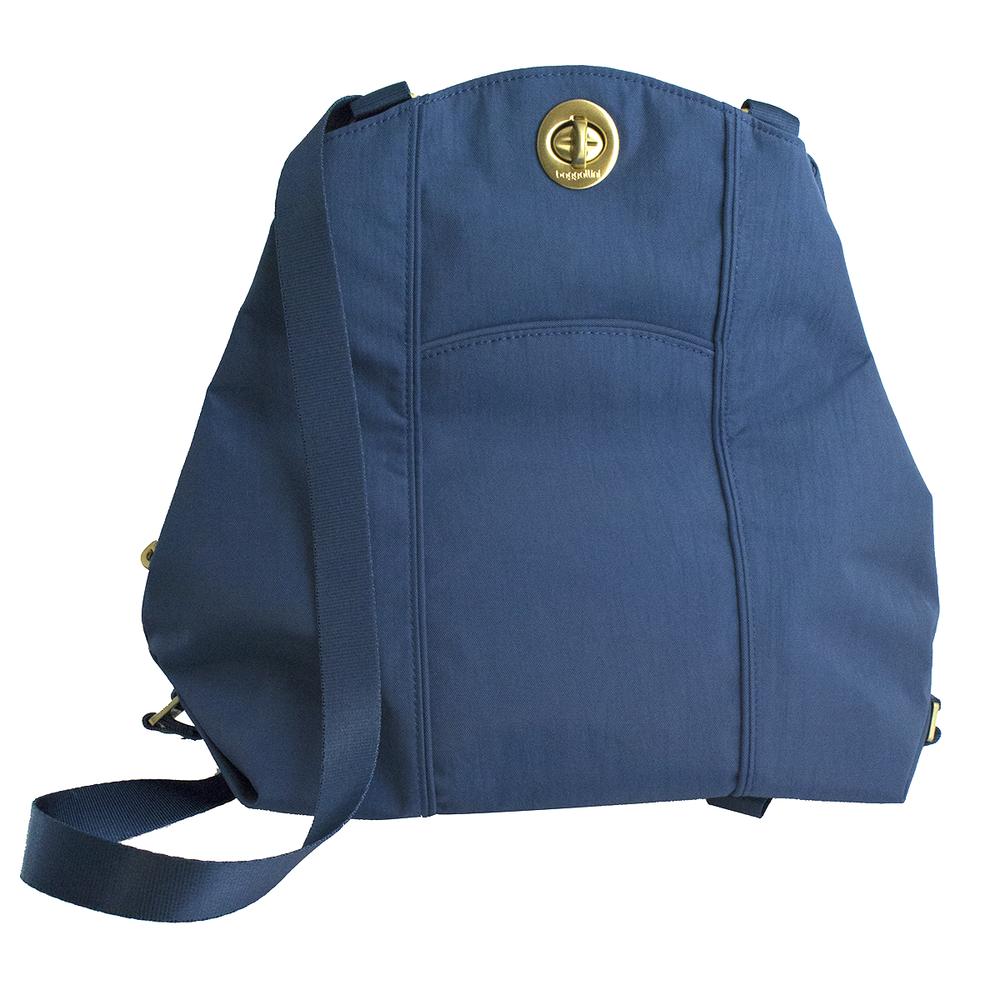 mendoza backpack -