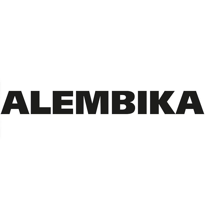 alembika.png