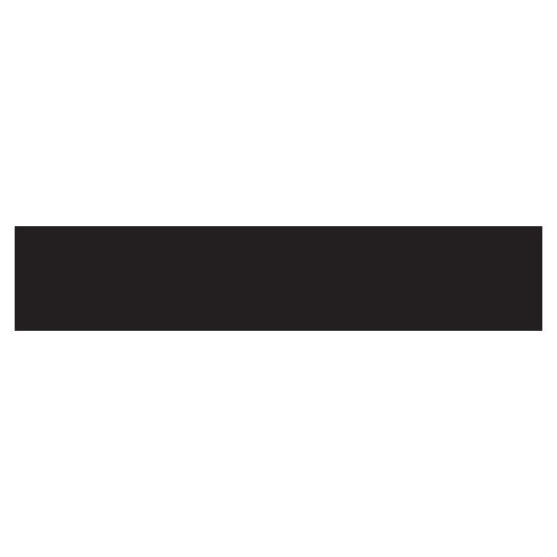 karenkane_logo copy.png