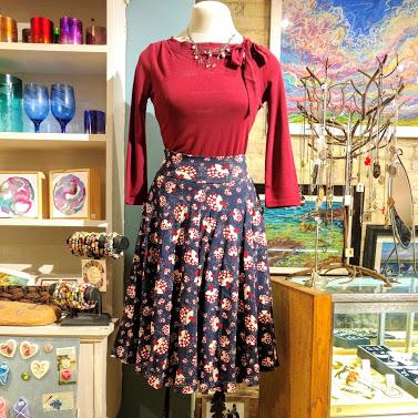 Mushroom skirt.jpg