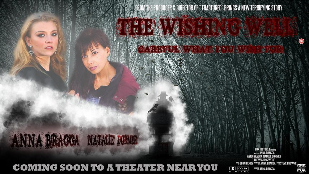 The Wishing Well poster.jpg