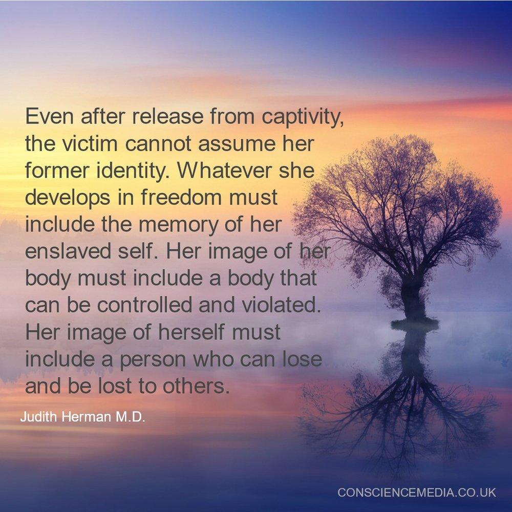 After Captivity_Facebook post.jpg