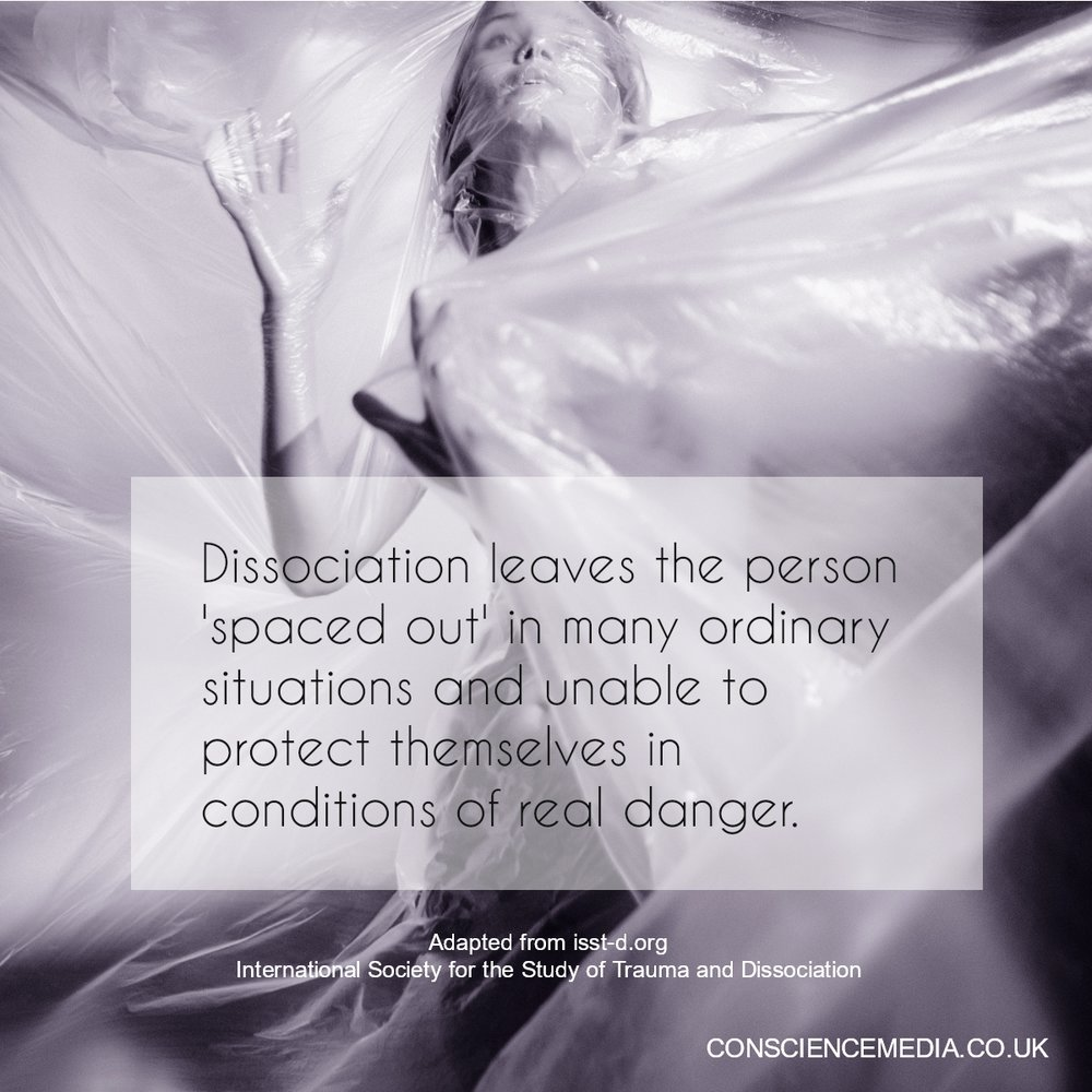 Dissociation poster with words.jpg