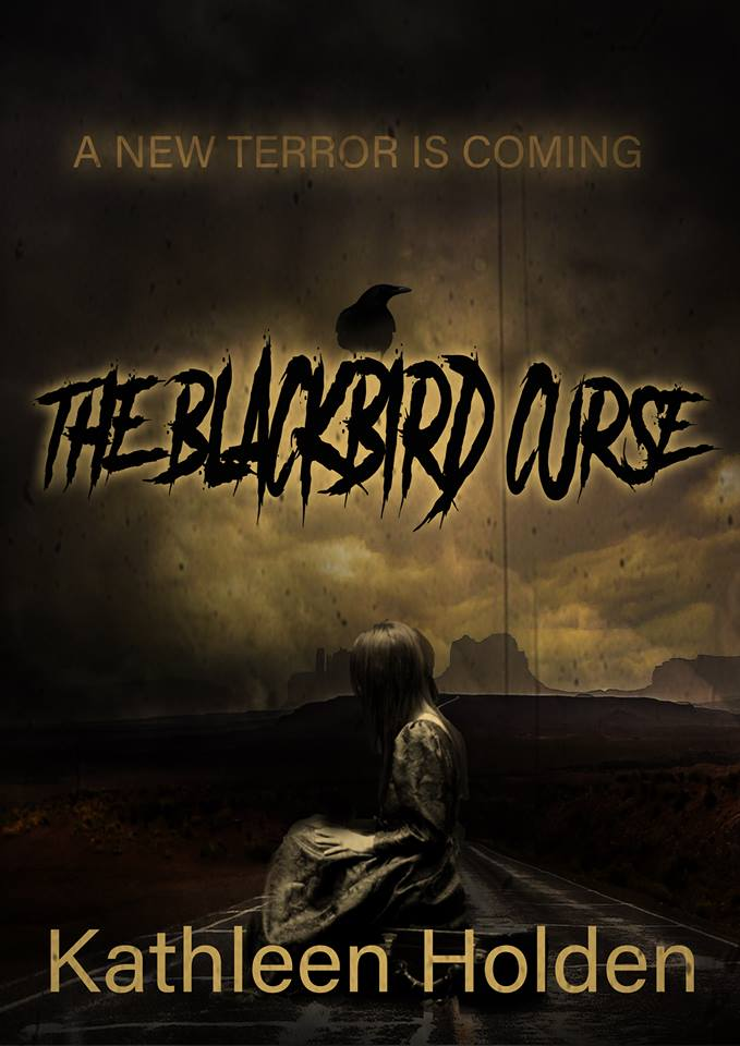 The Blackbird Curse_book cover.jpg