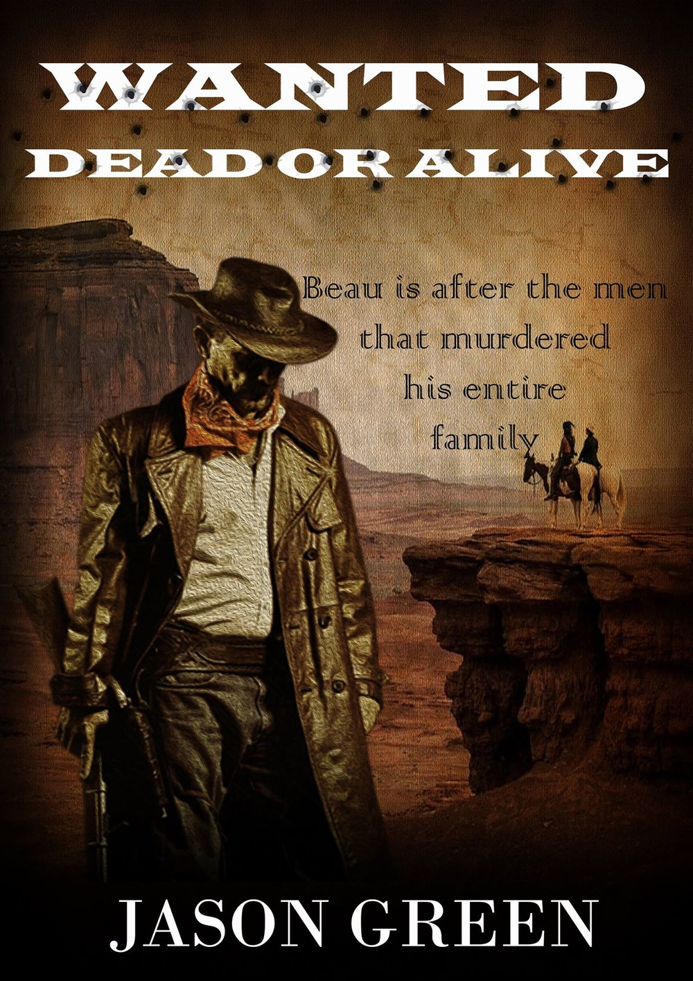 Wanted Dead of Alive book cover.jpg
