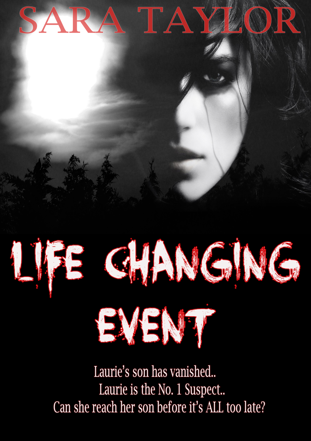Life Changing Event_book cover by Steve Browne.png
