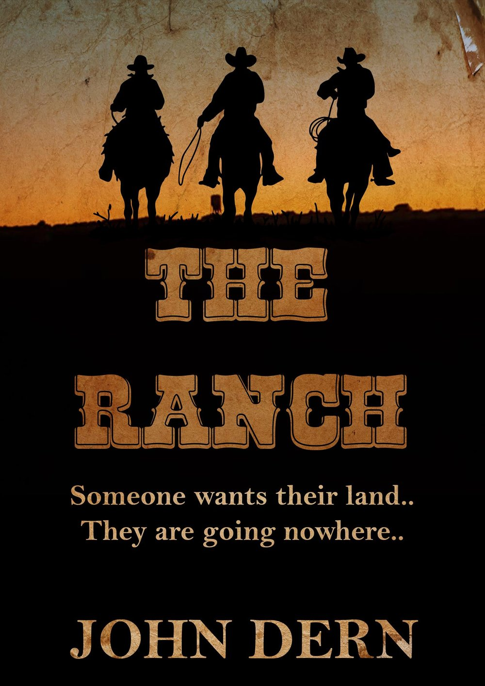 The Ranch.jpg