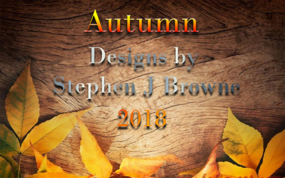 Autumn banner by Stephen J. Browne.png