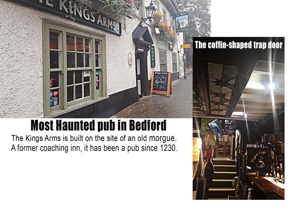The Kings Arms layout pics.png