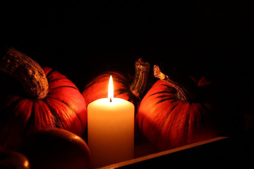 pumpkins-2735191_1280.jpg
