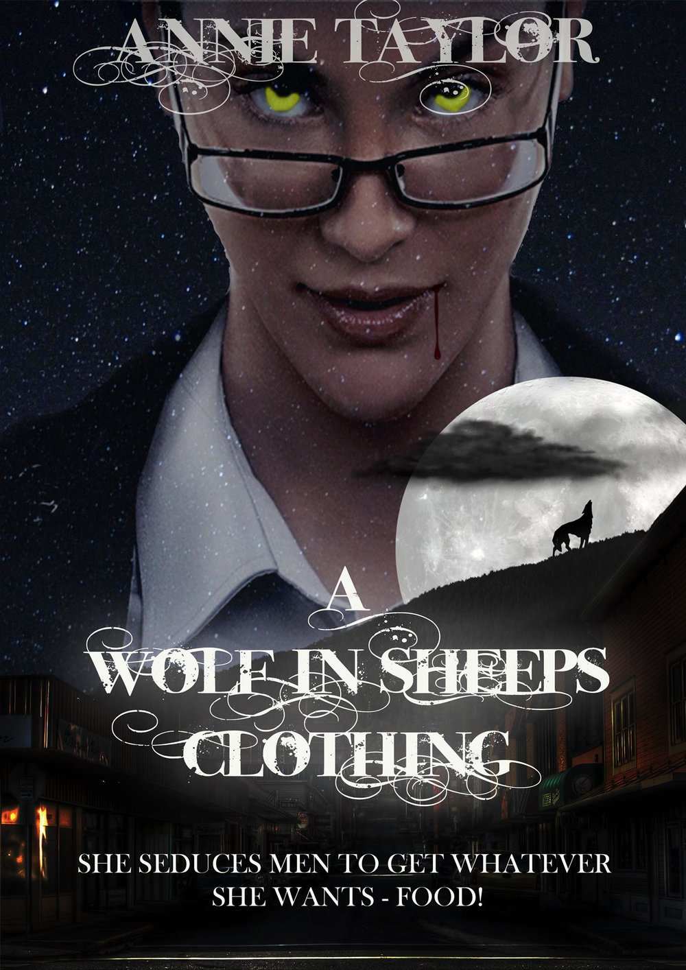 A Wolf in Sheep's Clothing.jpg