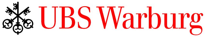 UBS_Warburg.png