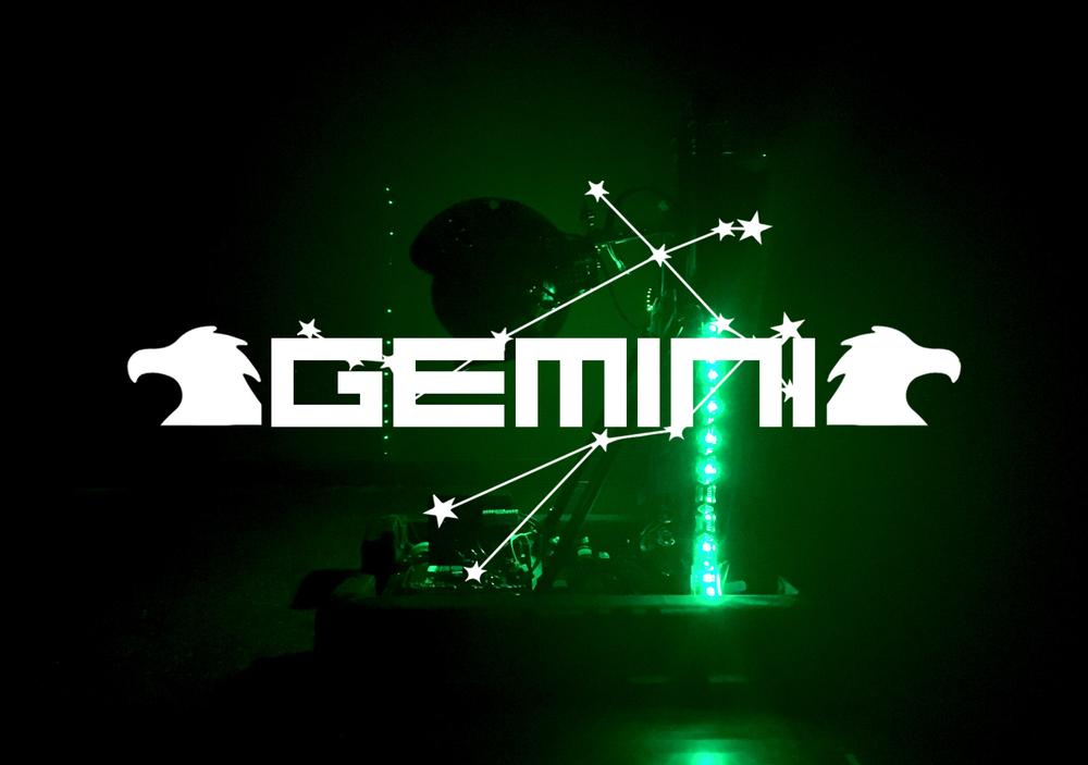 geminirobo.png