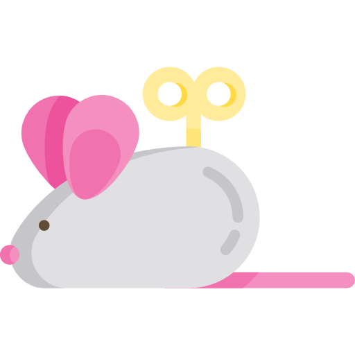 051-mouse.png