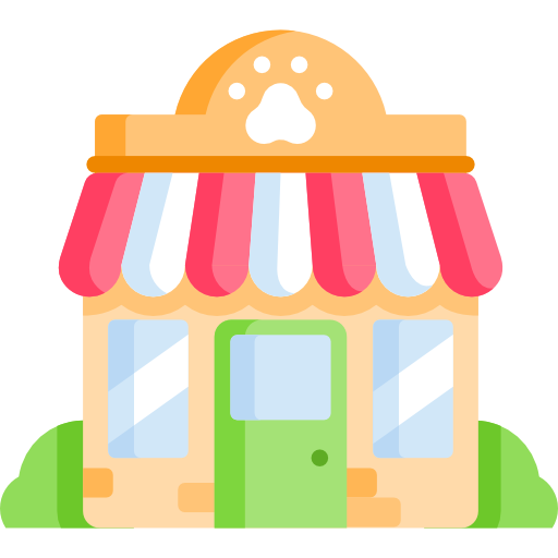 051-pet-shop.png