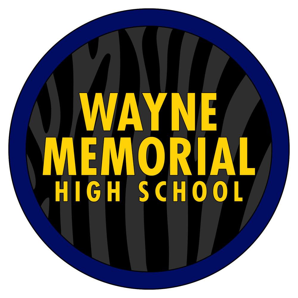 WMHS badge.jpg