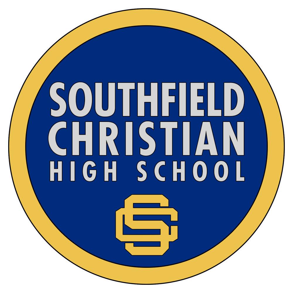 SCHS badge.jpg