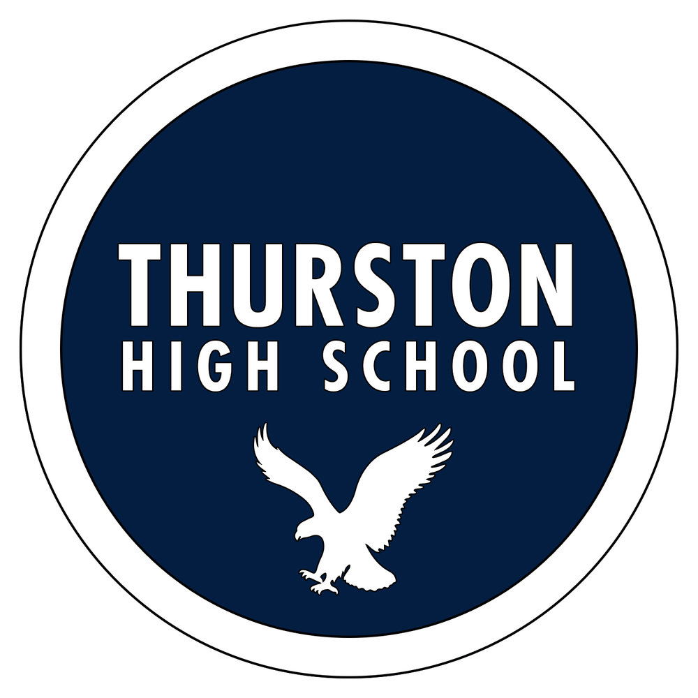 THS badge.jpg