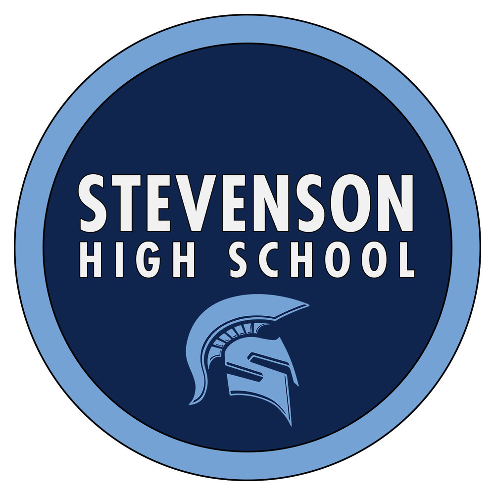 SHS badge.jpg