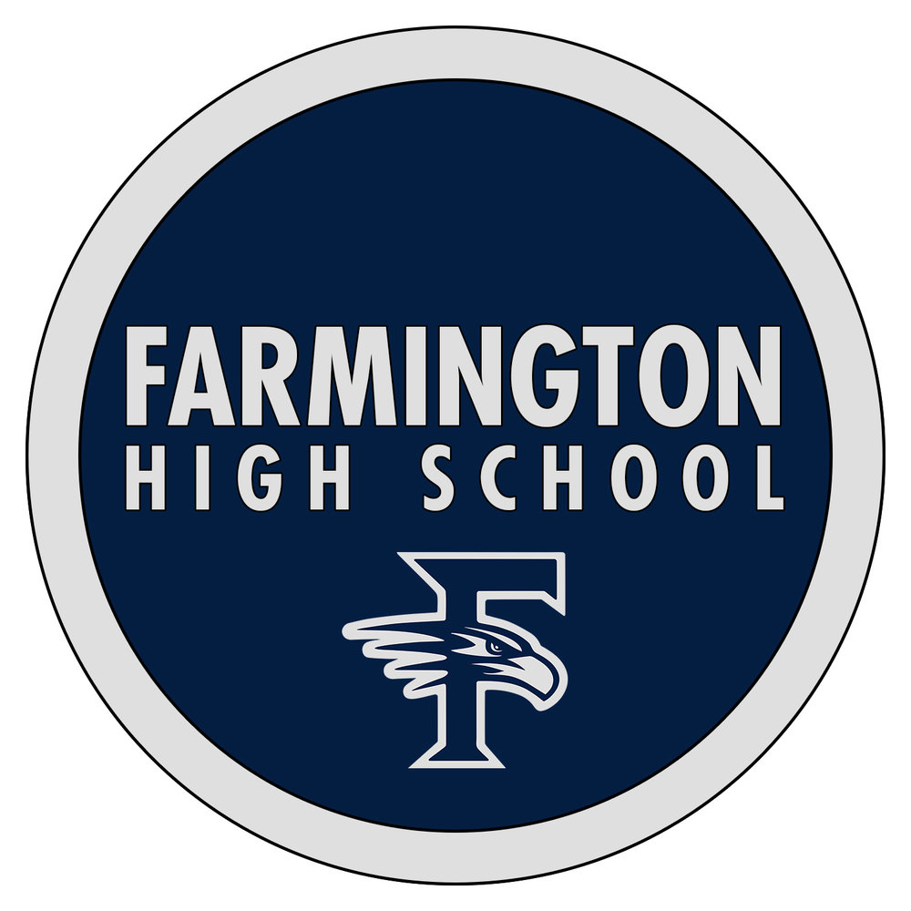 FHS badge.jpg