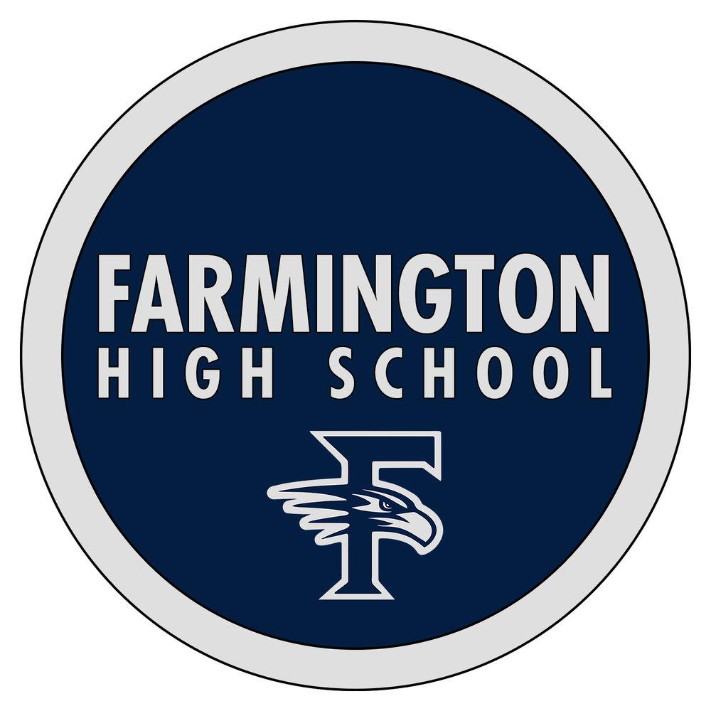 FHS badge.jpg